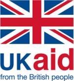 UKAID_Logo