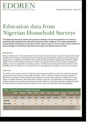 Cover_Education-data-from-household-surveys