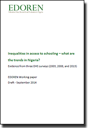 cover_inequalities-in-access-to-schooling